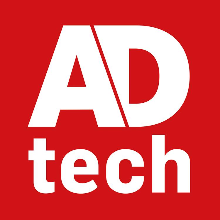 AD Tech