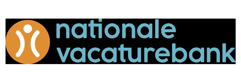 Nationale Vacaturebank