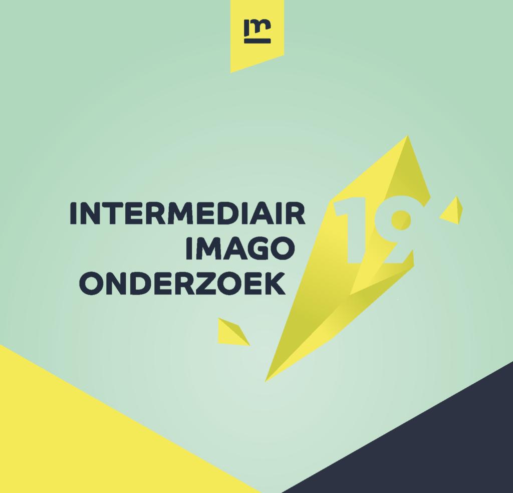 INTERMEDIAIR IMAGO ONDERZOEK