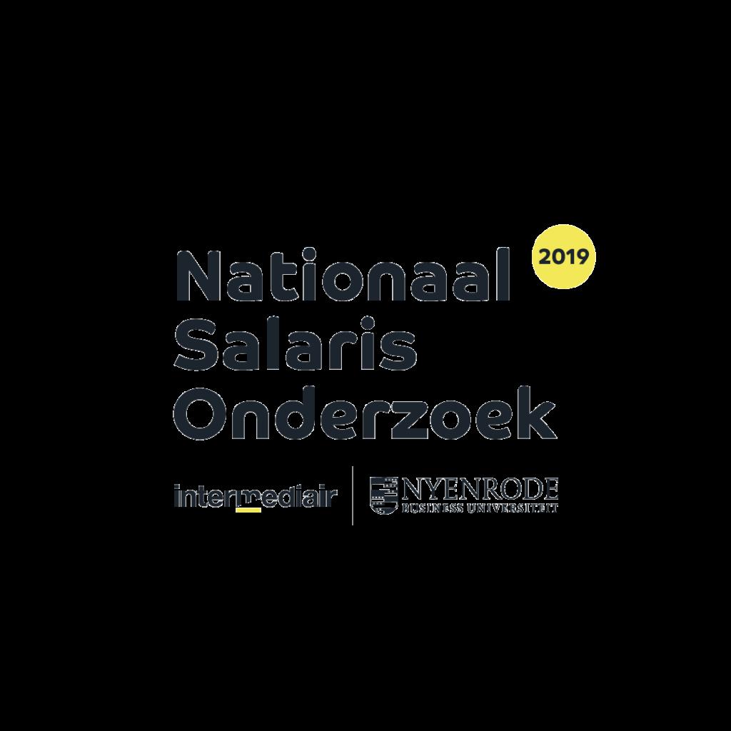Webinar Nationaal Salaris Onderzoek
