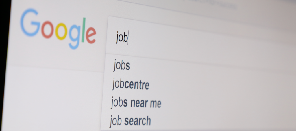 Zo weet je in 5 minuten alles over Google for Jobs