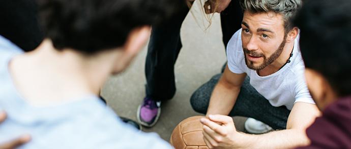 Trends 2021: soft skills zijn belangrijker dan hard skills